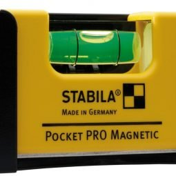 Mininivele gama Pocket 101