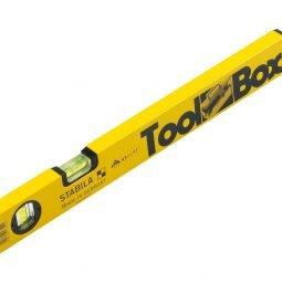 Tip 70 Toolbox