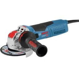 Scule Electrice si accesorii Bosch