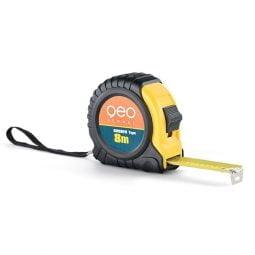 Rulete Rubber Tape Geo-Fennel