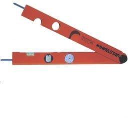 Goniometre - lichidare stoc