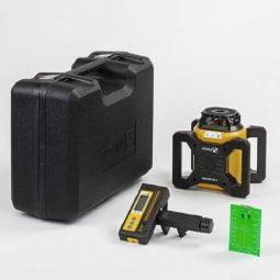 LAR160G-laser-verde-rotativ-stabila