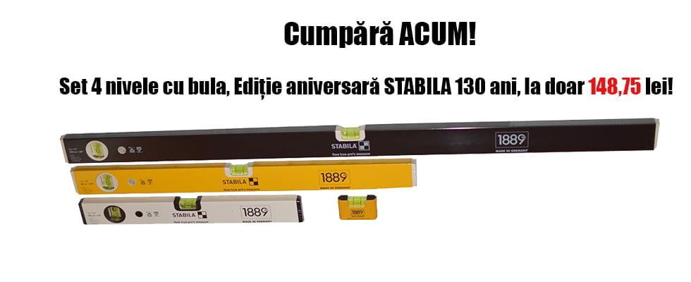 1889-edition_set-100cm