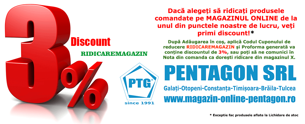 Discount-3-ridicaremagazin