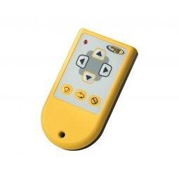 Telecomandă RC601 pentru nivele laser Spectra