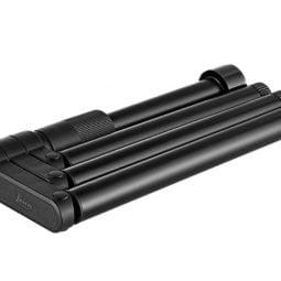 BLK360 Tripod, Trepied dedicat scanner 3D BLK360