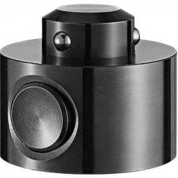 BLK360 Tripod Quick Adaptor