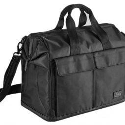 BLK360 Mission Bag, geanta de transport pentru scanner BLK360 si accesorii