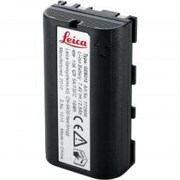 GEB212, Baterie Lithium-Ion Battery pentru BLK360