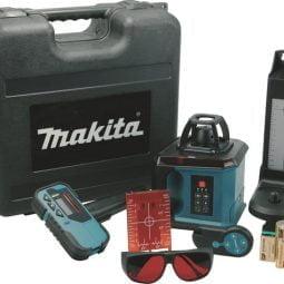 Nivele cu laser Makita