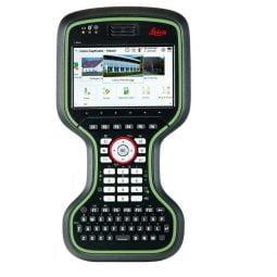 Echipamente GNSS