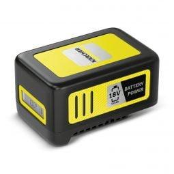 Acumulator 18 V / 5,0Ah Battery Power 18/50 DW *INT