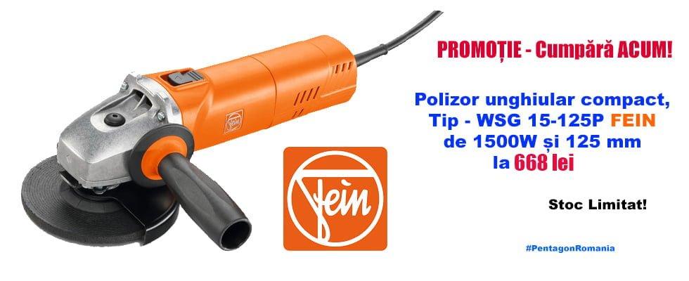Promo-fein-wsg-15-125-3