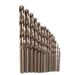 Scule Așchietoare pentru metal