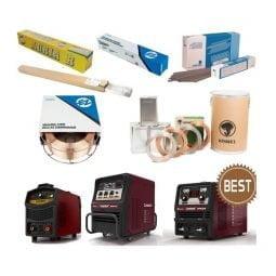 Sudură - echipamente, consumabile si accesorii
