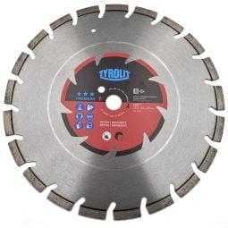 350x3_2x25_4 beton