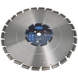 Disc diamantat pentru taiat asfalt 450x3.6x25.4 Premium***